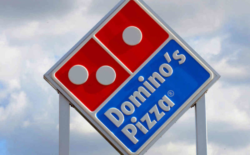 Selling visas not pizzas: Dominos liable for charging for visa sponsorship